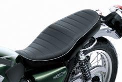 Kawasaki W800 2020 16