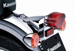 Kawasaki W800 2020 18