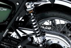 Kawasaki W800 2020 20