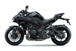 Kawasaki Z H2 2020 01