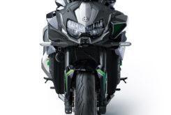 Kawasaki Z H2 2020 04
