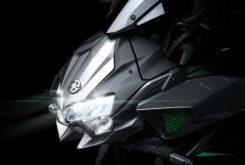 Kawasaki Z H2 2020 09