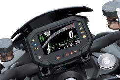 Kawasaki Z H2 2020 15