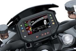Kawasaki Z H2 2020 16