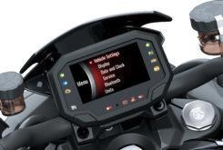 Kawasaki Z H2 2020 17