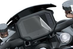 Kawasaki Z H2 2020 18
