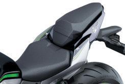 Kawasaki Z H2 2020 22
