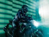Kawasaki Z H2 2020 29