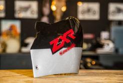Kit ZXR 900 Japan Legends precio venta Z900 7