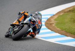 Luca Marini victoria Moto2 Japon 2019