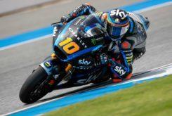 Luca Marini victoria Moto2 Tailandia 2019