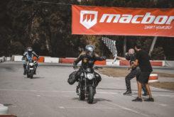 Macbor Fun 125 1417