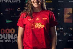 Margot Llobera 1000 Dunas 2019 05