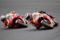 MotoGP Japon 2019 directo clasificacion
