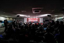 MotoGP Japon 2019 rueda prensa (36)