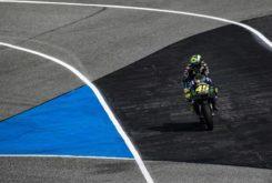MotoGP directo entrenamientos clasificacion Q1 Q2