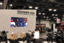 Quadro Qooder USA (2)