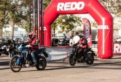 REDD Challenge 2019 25