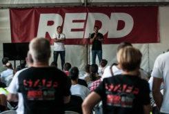 REDD Challenge 2019 31