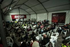 REDD Challenge 2019 51