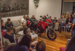 Rally Dos Mares 2019 02