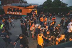 Reunion KTM Adventure 05