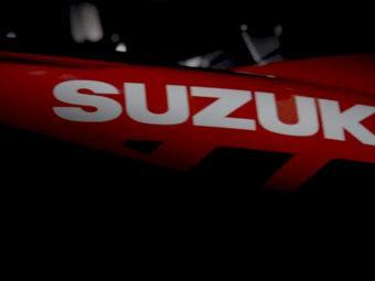 Suzuki V Strom 2020 teaser (2)