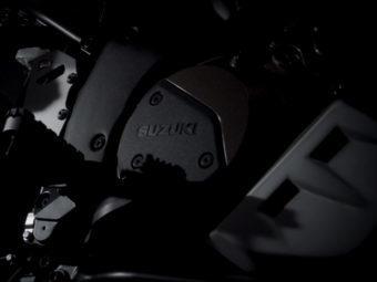 Suzuki V Strom 2020 teaser (3)