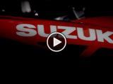 Suzuki V Strom 2020 teaser2