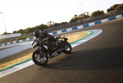 Triumph Street Triple RS 20201