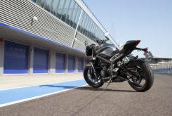Triumph Street Triple RS 202010