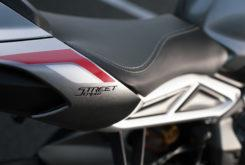 Triumph Street Triple RS 202016