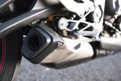 Triumph Street Triple RS 202017