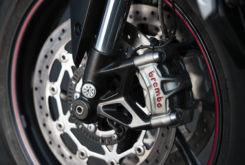 Triumph Street Triple RS 202026