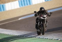 Triumph Street Triple RS 20203