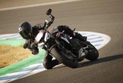 Triumph Street Triple RS 20206