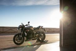 Triumph Street Triple RS 765 202013