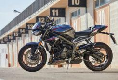 Triumph Street Triple RS 765 20202