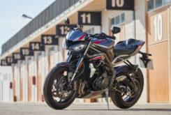 Triumph Street Triple RS 765 20204