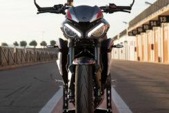 Triumph Street Triple RS 765 20208