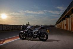 Triumph Street Triple RS 765 20209