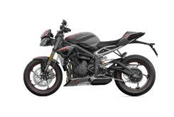 Triumph Street Triple RS 765 2020 colores11