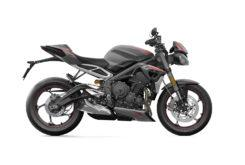 Triumph Street Triple RS 765 2020 colores12