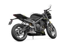 Triumph Street Triple RS 765 2020 colores14