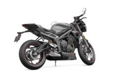 Triumph Street Triple RS 765 2020 colores7