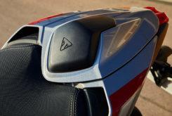Triumph Street Triple RS 765 2020 detalles1
