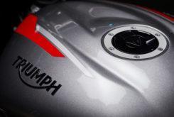 Triumph Street Triple RS 765 2020 detalles15