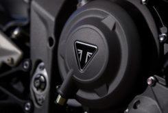 Triumph Street Triple RS 765 2020 detalles19