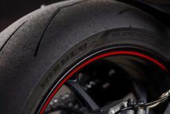 Triumph Street Triple RS 765 2020 detalles20