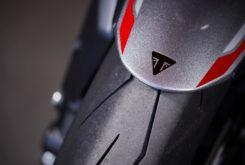 Triumph Street Triple RS 765 2020 detalles26